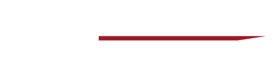 Amcorp Security Group